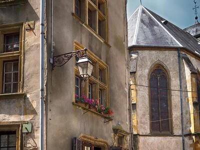 Sierck-les-Bains 15-06-19 (12)