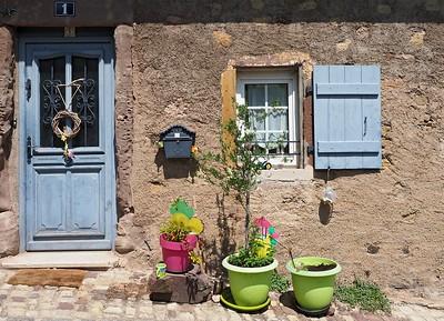 Sierck-les-Bains 15-06-19 (44)