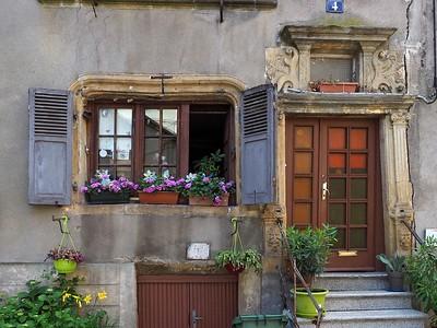 Sierck-les-Bains 15-06-19 (14)