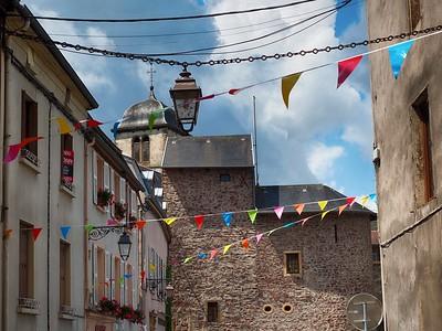 Sierck-les-Bains 15-06-19 (33)
