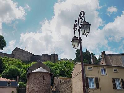 Sierck-les-Bains 15-06-19 (26)