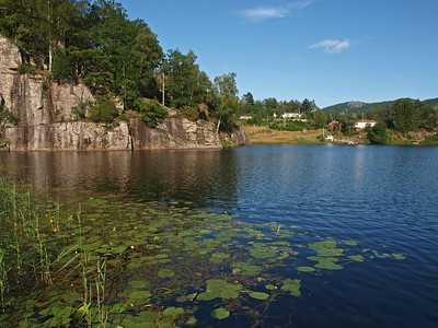Feda Camping Svindland 28-07-11 (40)