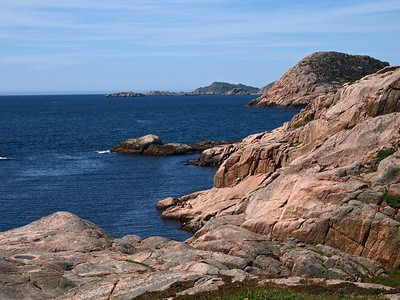 Lindesnes 29-07-11 (2)