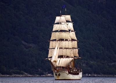 Lysefjord 27-07-11 (17)