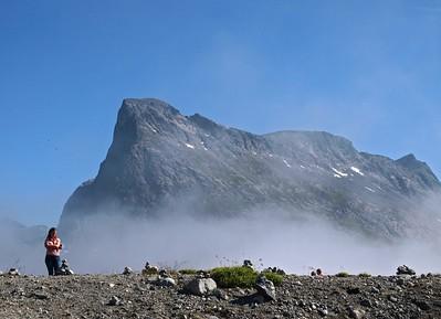 Andalsnes Trollstigen 14-07-11 (51)