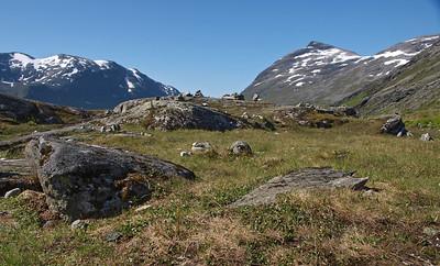 Andalsnes Trollstigen 14-07-11 (49b)
