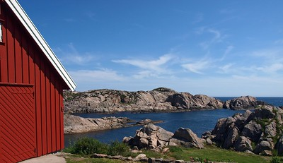 Lindesnes 29-07-11 (26)