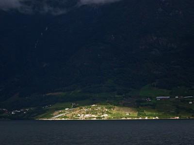 Eidfjorden 20-07-11 (106)