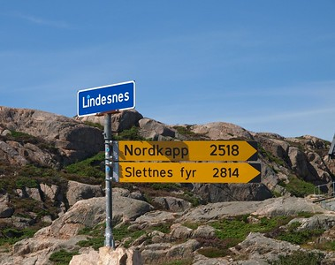 Lindesnes 29-07-11 (33)