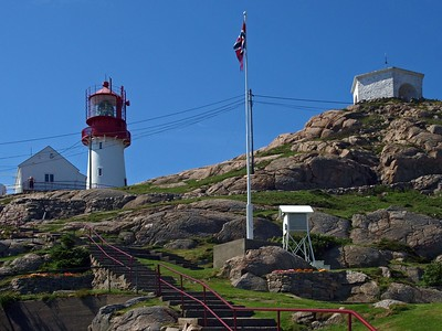Lindesnes 29-07-11 (19)