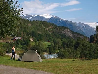 Loen camping Tjugen 16-07-11 (22)