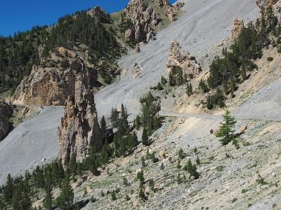 Col d'Izoard 03-07-16 (154)
