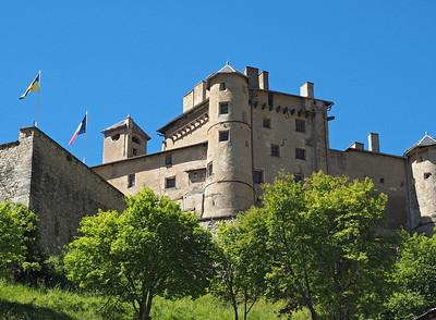 Chateau-Queyras 06-07-16 (1)