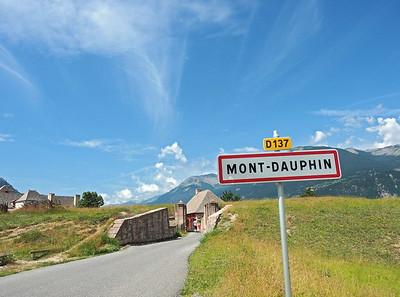 Mont-Dauphin 05-07-16 (52)