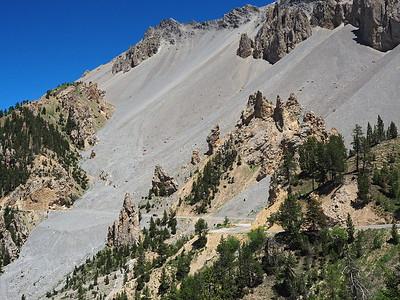 Col d'Izoard 03-07-16 (5)