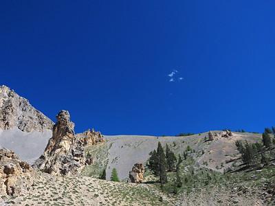 Col d'Izoard 03-07-16 (163)