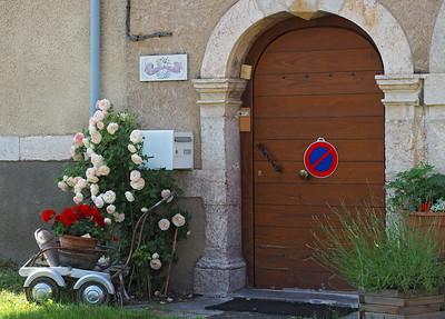 Mont-Dauphin 05-07-16 (60)