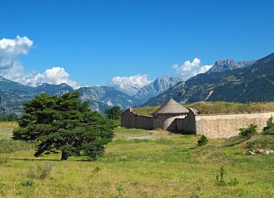 Mont-Dauphin 01-07-16 (21)