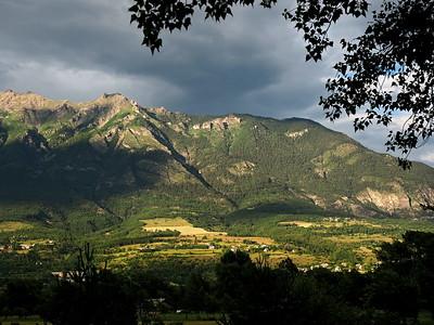 Mont-Dauphin 30-06-16 (1b)