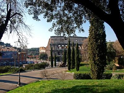 Rome 30-1-09 (163)