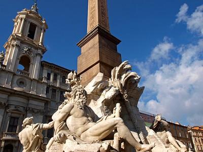 Rome 31-1-09 (53)