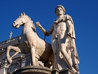 Rome 30-1-09 (177)