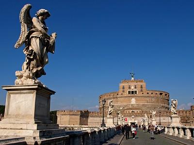 Rome 31-1-09 (58)