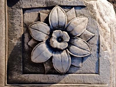 Rome Forum Romanum 30-1-09 (76)