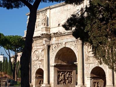 Rome 30-1-09 (165)