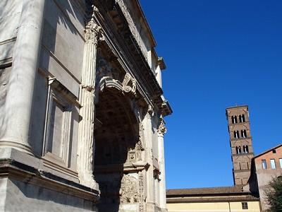 Rome 30-1-09 (170)