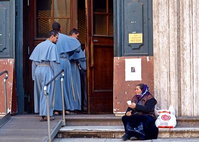 Rome 30-1-09 (166)