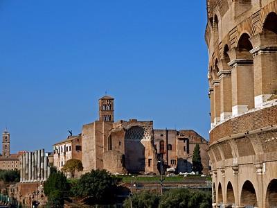 Rome 30-1-09 (164)