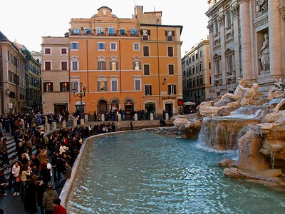 Rome 30-1-09 (168)