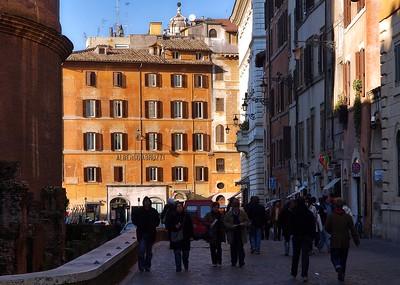 Rome 30-1-09 (178)