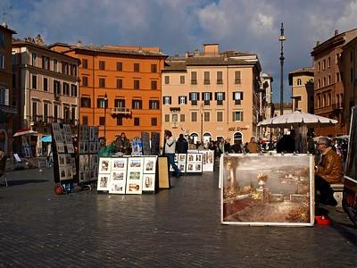 Rome 31-1-09 (55)