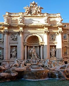 Rome 30-1-09 (169)