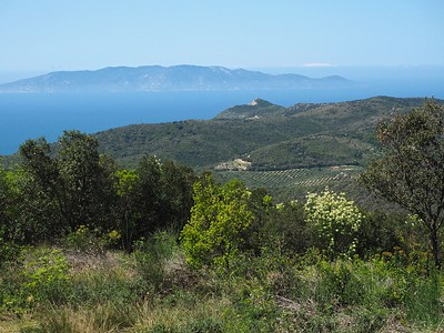 Monte Argentario 25-04-18 (17)