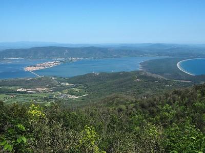Monte Argentario 25-04-18 (90)