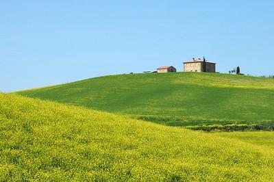 Castel del Piano 28-04-18 (9)