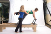 Holly_Reformer_Shoot_PROOFS_001