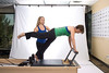 Holly_Reformer_Shoot_PROOFS_007