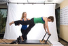 Holly_Reformer_Shoot_PROOFS_008