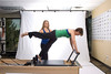 Holly_Reformer_Shoot_PROOFS_006