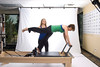 Holly_Reformer_Shoot_PROOFS_005