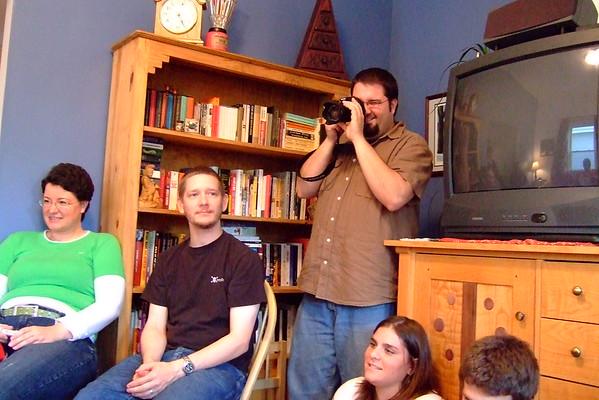 October 7, 2006