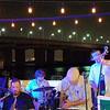 NYC Ska Orchestra