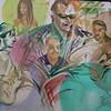 Killer Joes Lido Soul Quartet