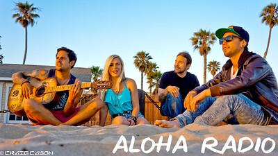 Aloha-Radio