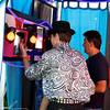 Clearwater Festival 18