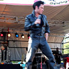 "<BR><BR>Performer:   <a href=""http://elvisbymattjoyce.com/index.html"" target=""_new"">Matt Joyce</a>"